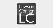 lawsonconner