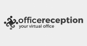 officereception