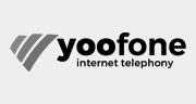 yoofone